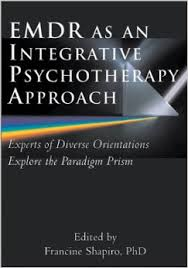 EMDR_as_an_Integrative_Psychotherapy_Approach.jpg