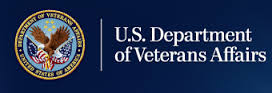 United_States_Department_of_Veterans_Affairs.jpg
