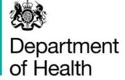 Department_of_Health_.jpg