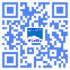 QR_code_facebook_bluesky_emotion_LOGO.png