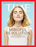 TIME_Magazine_Cover_The_Mindful.jpg