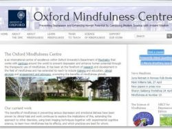 oxford_mindfulness_centre.jpg